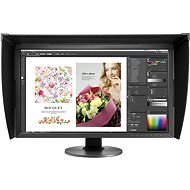 "27"" EIZO ColourEdge CG2730 - LED Monitor"