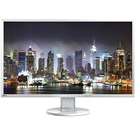 "31.5"" 31.5"" EIZO FlexScan EV3237-GY Gray - LED Monitor"
