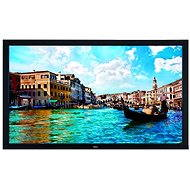 "46"" NEC V463 PD - Large-Format Display"