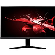 "Acer 27"" KG271bmiix Gaming - LED Monitor"