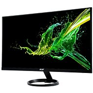 """27"""" Acer R271bmid - LED Monitor"""