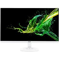 """27"""" Acer R271wmid - LED Monitor"""