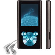 Orava MA-4G blue - MP4 Player