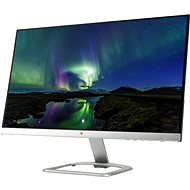 "23.8"" HP 24es - LED Monitor"