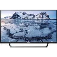 "49"" Sony Bravia KDL-49WE665 - TV"