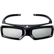Sony TDG-BT500APSE - 3D glasses