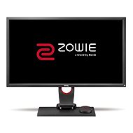"27"" BenQ ZOWIE XL2730 - LED Monitor"
