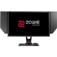 BenQ ZOWIE XL2735 - LED Monitor