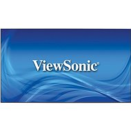 ViewSonic BCP100 - Projection Screen