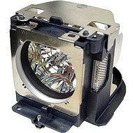 Panasonic ET-SLMP111 - Replacement Lamp