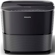 Philips Screeneo HDP2510 - Projector
