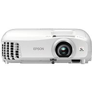 Epson EH-TW5210 - Projector