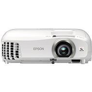 Epson EH-TW5300 - Projector