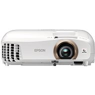Epson EH-TW5350 - Projector