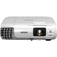 Epson EB-955WH - Projector