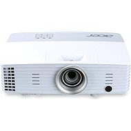 Acer P5327W - Projector