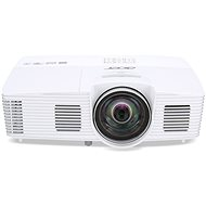 Acer H6517ST Short Throw - Projector