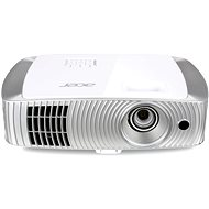 Acer H7550BD - Projector