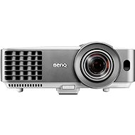 BenQ MS630ST - Projector