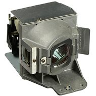 BenQ to the MH680 / TH680 / TH681 projector - Replacement Lamp