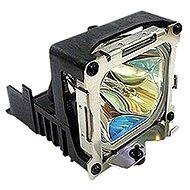 BenQ to the projector MP515 / MP515ST / MP525 / MP525ST - Replacement Lamp