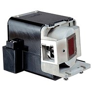 BenQ to the MS500 / MS500 + / MX501 / MX501-V projector - Replacement Lamp