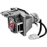 BenQ to the projector MS504 / MX505 / MS521P / MX522P - Replacement Lamp