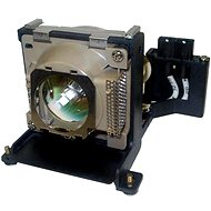 BenQ to the projector MS513 / MX514 / MW516 - Replacement Lamp
