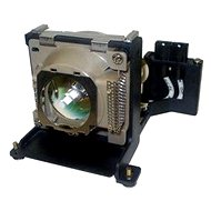 BenQ to the MX613ST / MX615 / MX710 projector - Replacement Lamp