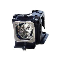 BenQ to the MX717 / MX746 projector - Replacement Lamp