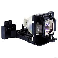 BenQ to the MX852UST / MW853UST projector - Replacement Lamp