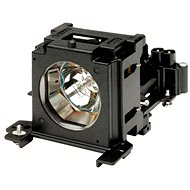 BenQ to the MW724 projector - Replacement Lamp
