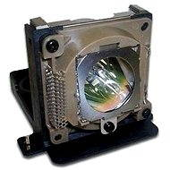 BenQ to the W600 / MP670 projector - Replacement Lamp