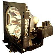 BenQ to the CP220 projector - Replacement Lamp