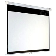 "ELITE SCREENS, 84 ""(16: 9) - Projection Screen"