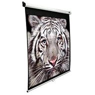 "ELITE SCREENS, Shade, 100""(16:9) - Projection Screen"