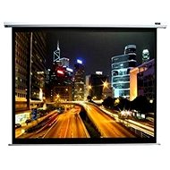 "ELITE SCREENS Electric projection screen 84"" (4:3) 128 x 170.7cm - Projection Screen"