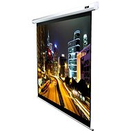 "ELITE SCREENS Electric projection screen 84"" (16:9) - Projection Screen"