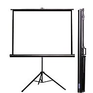 Sencor STS 152S - Projection Screen