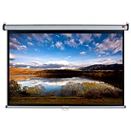"NOBO Shade 79 ""(16:10) - Projection Screen"