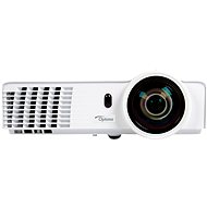 Optoma GT760 - Projector