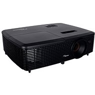 Optoma W331 - Projector