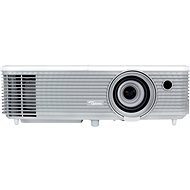 Optoma W344 - Projector