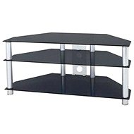 STELL SHO 1040 - Table