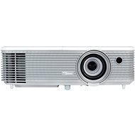 Optoma EH400 - Projector