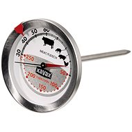 XAVAX Mechanical thermometer for food - Thermometer
