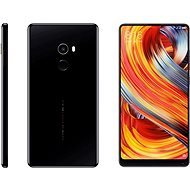 Xiaomi Mi Mix 2 - Mobile Phone