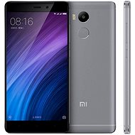 Xiaomi redmi 4 PRO 32GB grey - Mobile Phone