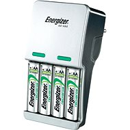 Energiser Maxi + 4AA Extreme 2300mAh - Charger