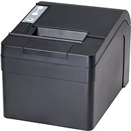 Xprinter XP-T58-K Bluetooth - POS printer